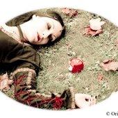 Lady Morte