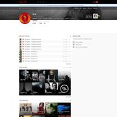 Аватар для Ii-iI