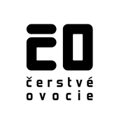 Avatar for cerstveovocie