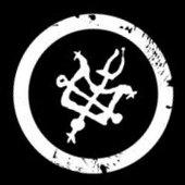 Phillip Boa & The Voodooclub - Logo