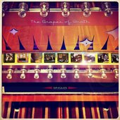 Singles - album released Oct 9 2012 (w/ 2 new songs)