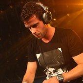 DJ Adaro