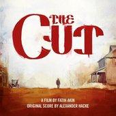 The Cut (Original Score)