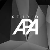 Avatar for studioapa