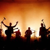 Passion-Band-MOTION-Night-small.jpg