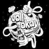 Voll Okay - Batterie (2015)
