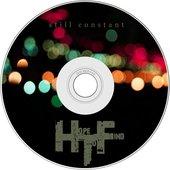 still constant cd