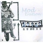 Mod-eration