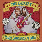 You're Gonna Miss Me - Single