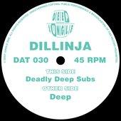 Deep / Deadly Deep Subs