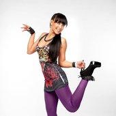 Layla SK