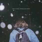 The Black Moon - Single