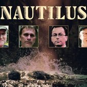 Nautilus (Germany).jpg