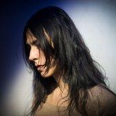 Elysia_Crampton_by_Juri_Hiensch.e20222.jpg