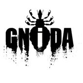 gnida