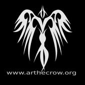 Avatar de arthecrow