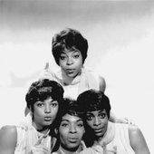 Baby Jane & The Rockabyes