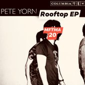 Rooftop EP