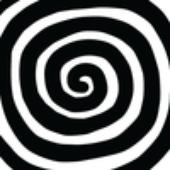 Avatar for Wirone