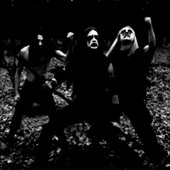 Inferno 2001