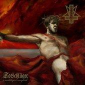 Totschläger (A Saintslayer's Songbook)