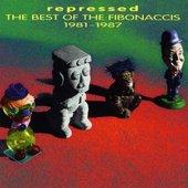 Repressed: The Best of the Fibonaccis (1981-1987)
