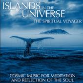 the-spiritual-voyager.PNG