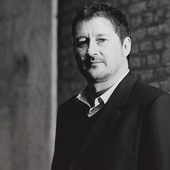 clint mansell | png