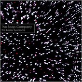 The Soap Company - The Kessler Syndrome