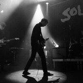 20150227_solen___helena-berg_176116-1050x700.jpg