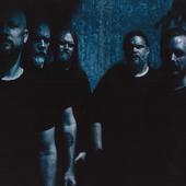 Meshuggah (2016)