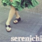 Avatar for Serenichi