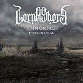 Immortal - Instrumental