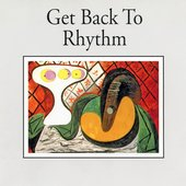 Get Back To Rhythm — Jazz Collection