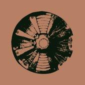 Tryshasla (Deluxe Edition)