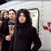 Eldorado Rock Band