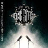 Glowing Mics (Founders RMX) [feat. Big Shug] - Single