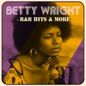 R&B Hits & More