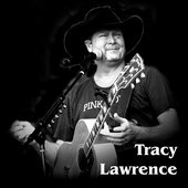 Tracy Lawrence.jpg