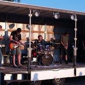 Live at Murow 3