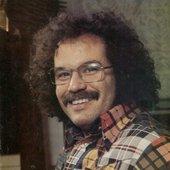 Warren Schatz (Member & Producer of the Brothers)