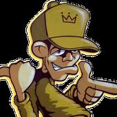 Аватар для swombeat