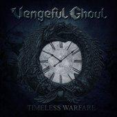 Timeless Warfare