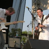 Hot Chip - ACL