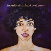 Love Letters