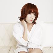 임정희 - Golden Lady promo pic