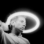 John Lydon, PIL 1985
