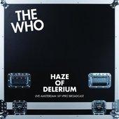 Haze Of Delirium (Live '69)