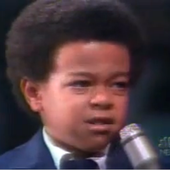 baby dr. dre