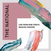 Live From New York's Beacon Theatre (Amazon Original)